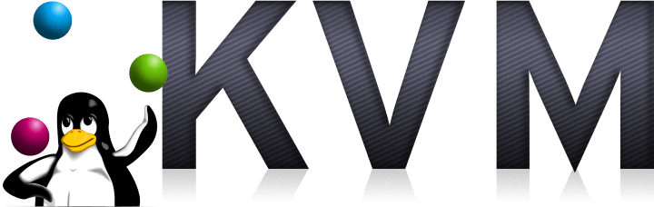 Windows 10 en KVM con fluidez